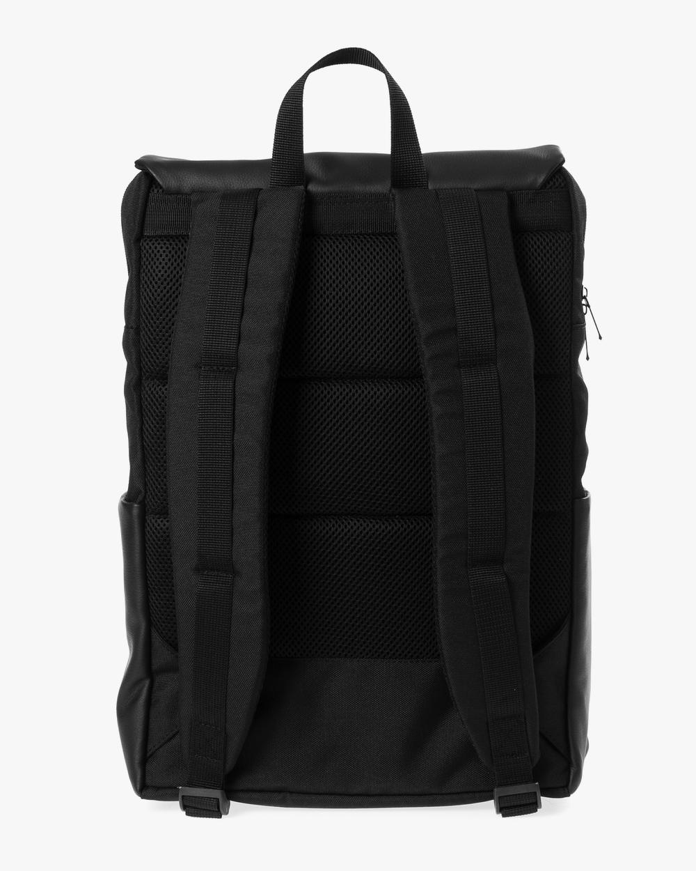 """""""Travel Pack Large"""" чёрный"""