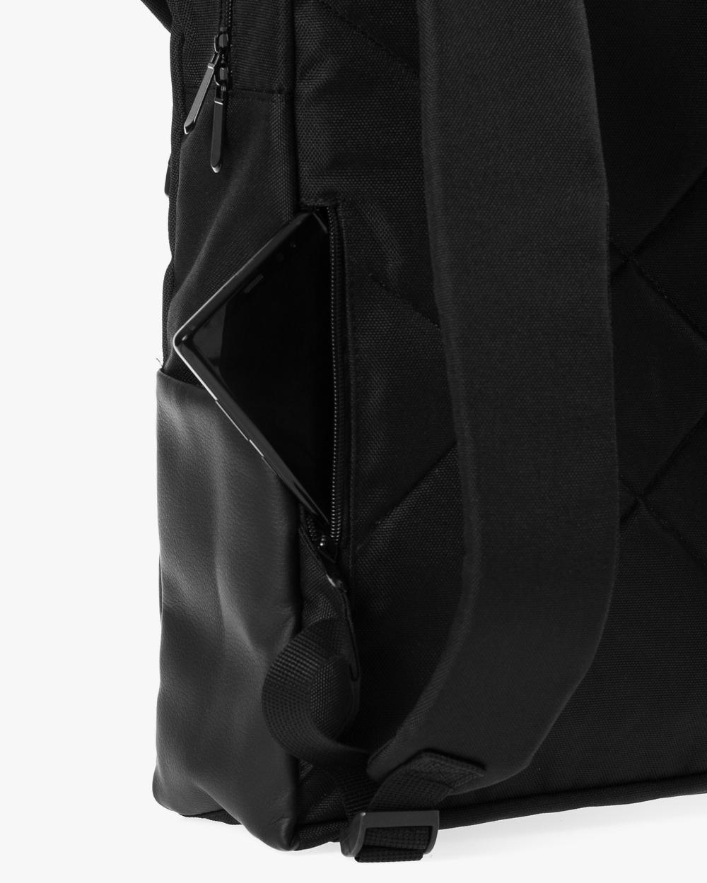 """""""Travel Pack Mini"""" чёрный"""