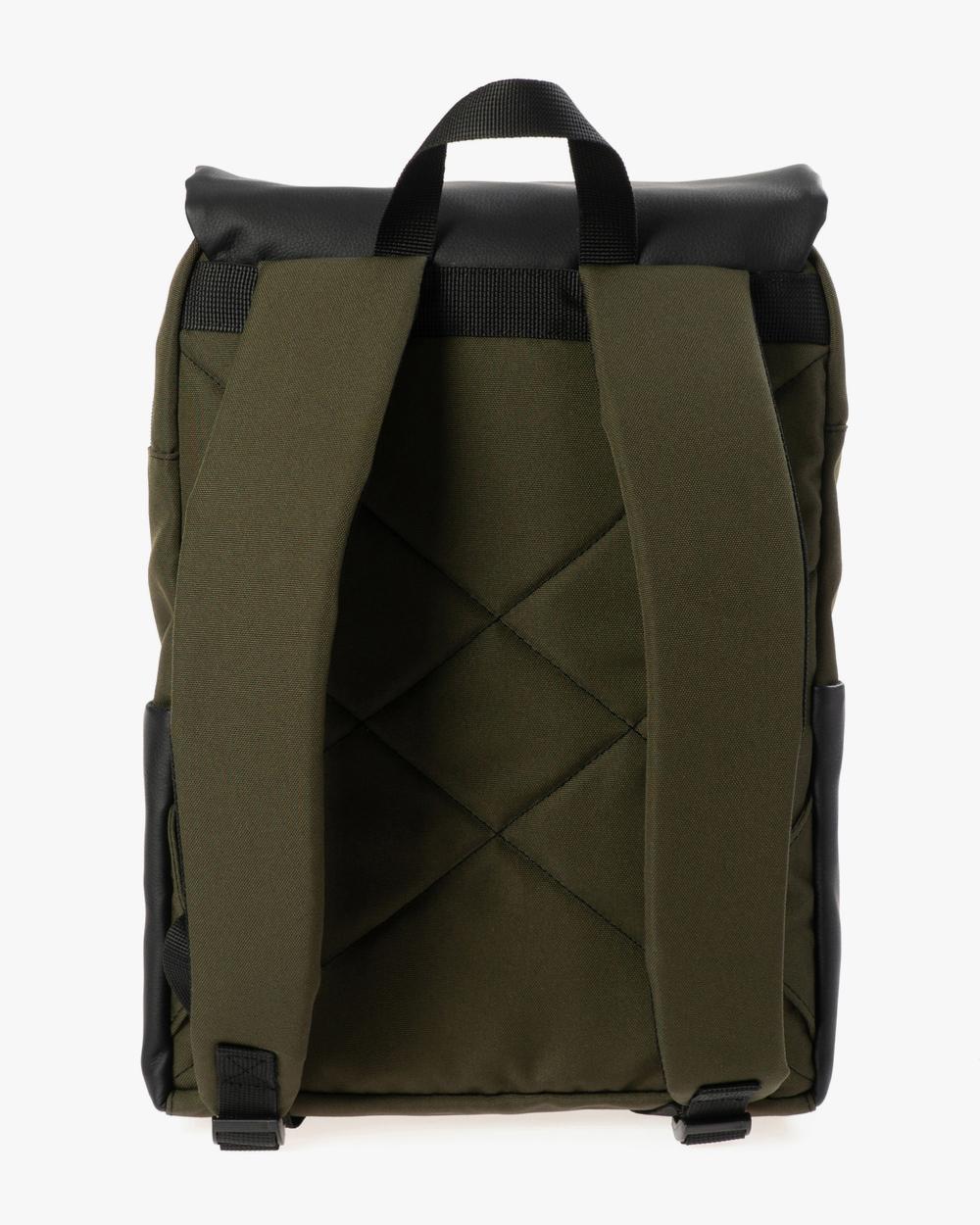 """Travel Pack Mini"" хаки"
