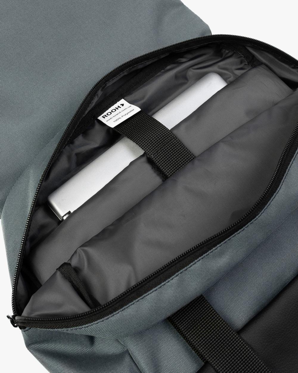 """Travel Pack Mini"" серый"