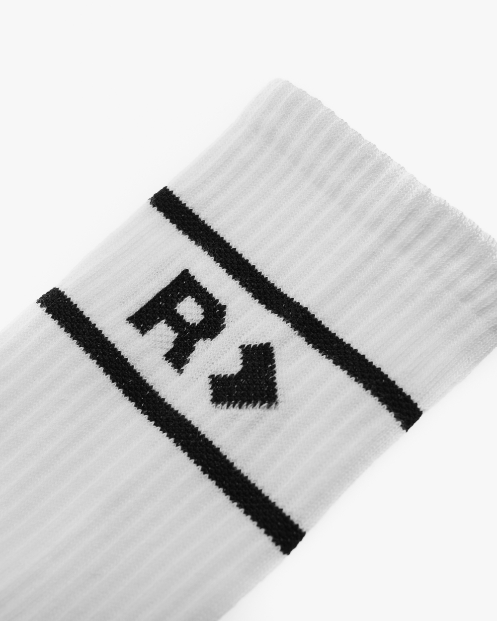 Носки ROOH белые